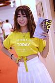 2020/06/28 @ 台北國際連鎖加盟暨創業大展 Show Girl @ 世貿一館:DSC_8246 修改裁切.JPG