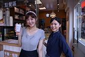 2020/07/12 茉晶、米優 @ 清原芋圓南港研究院店:DSC_8933.JPG