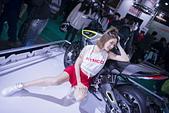 2021/01/10 國際重型機車展 Show Girl @ 五股工商展覽館 :DSC_4224 修改.jpg
