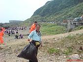 參加淨山及淨灘像簿:DSC02635.JPG