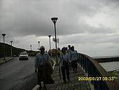 參加淨山及淨灘像簿:照片 527.jpg