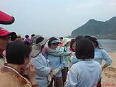 參加淨山及淨灘像簿:DSC02604.JPG