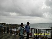 參加淨山及淨灘像簿:照片 520.jpg
