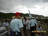 參加淨山及淨灘像簿:照片 534.jpg