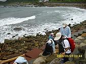 參加淨山及淨灘像簿:照片 538.jpg