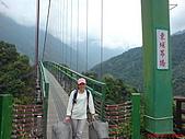 阿卿嫂&大呂相簿歡迎觀賞:中埔吊橋2009.04.18