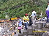 參加淨山及淨灘像簿:照片 539.jpg