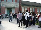 11月24日構造與施工校外參觀 ---斗六行啟紀念館:P1160022.JPG