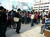 11月24日構造與施工校外參觀 ---斗六行啟紀念館:P1160024.JPG