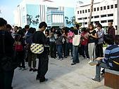 11月24日構造與施工校外參觀 ---斗六行啟紀念館:P1160027.JPG
