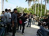 11月24日構造與施工校外參觀 ---斗六行啟紀念館:P1160030.JPG