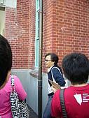 11月24日構造與施工校外參觀 ---斗六行啟紀念館:P1160036.JPG
