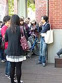 11月24日構造與施工校外參觀 ---斗六行啟紀念館:P1160041.JPG