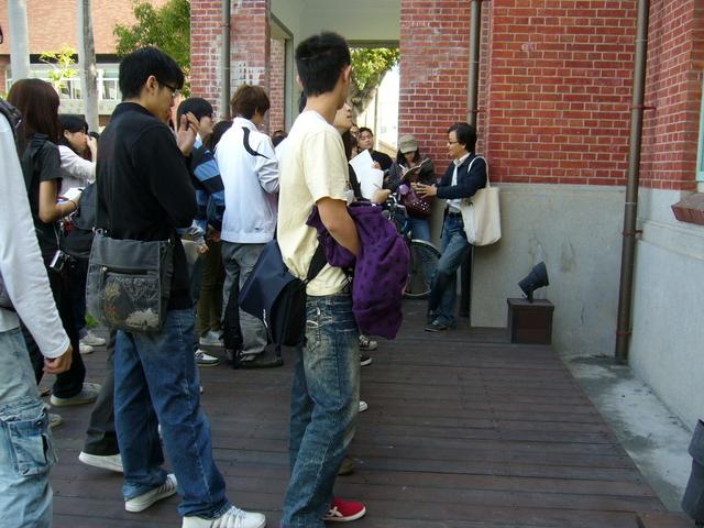 11月24日構造與施工校外參觀 ---斗六行啟紀念館:P1160043.JPG