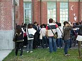 11月24日構造與施工校外參觀 ---斗六行啟紀念館:P1160046.JPG