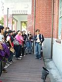 11月24日構造與施工校外參觀 ---斗六行啟紀念館:P1160061.JPG