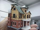 建築模型:A (5).jpg