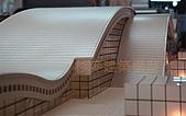 建築模型:(2).jpg