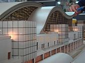 建築模型:(3).jpg