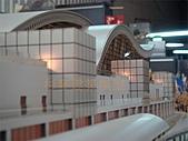 建築模型:(5).jpg