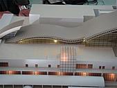 建築模型:(7).jpg