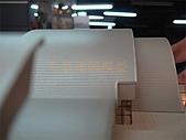 建築模型:(9).jpg