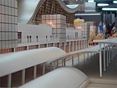 建築模型:(10).jpg