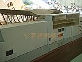 建築模型:(12).jpg