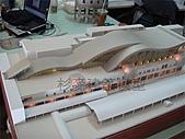 建築模型:(13).jpg