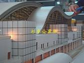 建築模型:A (1).jpg