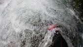 27-溯溪 探點釣魚 苦花釣況:2-溯溪  考驗耐力 意志力開始.jpg