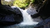 27-溯溪 探點釣魚 苦花釣況:21-中段像一個水缸 就取名石缸瀑布  .jpg