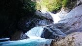 27-溯溪 探點釣魚 苦花釣況:20-石缸瀑布全貌  .jpg