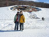 北海道踏雪尋梅之旅(第二天):DSC02043.JPG