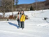 北海道踏雪尋梅之旅(第二天):DSC02044.JPG