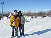 北海道踏雪尋梅之旅(第二天):DSC02045.JPG