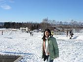 北海道踏雪尋梅之旅(第二天):DSC02047.JPG