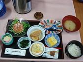 北海道踏雪尋梅之旅(第二天):DSC02025.JPG