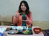 北海道踏雪尋梅之旅(第二天):DSC02026.JPG