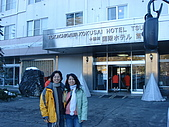 北海道踏雪尋梅之旅(第二天):DSC02027.JPG
