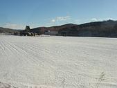 北海道踏雪尋梅之旅(第二天):DSC02030.JPG