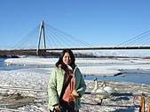 北海道踏雪尋梅之旅(第二天):DSC02031.JPG