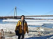 北海道踏雪尋梅之旅(第二天):DSC02032.JPG