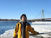 北海道踏雪尋梅之旅(第二天):DSC02034.JPG