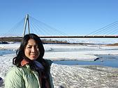 北海道踏雪尋梅之旅(第二天):DSC02035.JPG