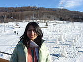 北海道踏雪尋梅之旅(第二天):DSC02036.JPG