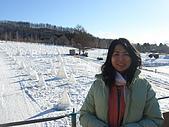 北海道踏雪尋梅之旅(第二天):DSC02037.JPG