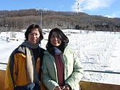 北海道踏雪尋梅之旅(第二天):DSC02038.JPG