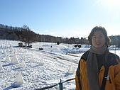 北海道踏雪尋梅之旅(第二天):DSC02039.JPG