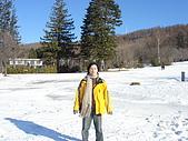 北海道踏雪尋梅之旅(第二天):DSC02041.JPG